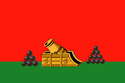 Flag of Bryansk.png