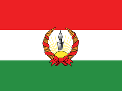 Flag of Mahabad (1946–1947).png