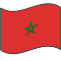 Flag of Morocco2.png