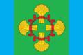Flag of Mtsensk (Oryol oblast).png