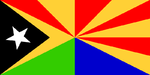 Flag of Viqueque.png