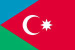 Iranian Azerbaijani people