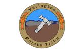 Yerington Paiute Tribe of the Yerington Colony and Campbell Ranch