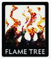 Flame-Tree-Publishing-logos 04.jpg