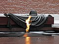 Flamme éternelle (2).jpg