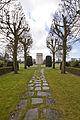 Flanders Field American Cemetery (Waregem) 8.JPG