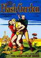 FlashGordonStrangeAdventuresDecember1936.png