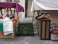 Flea market in Gemona 19.jpg