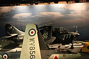 Fleet Air Arm Museum, Yeovilton 46.jpg