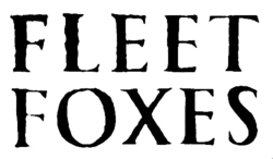 Fleet Foxes (Logo).png