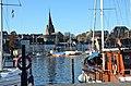 Flensburg, Germany - panoramio (8).jpg