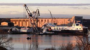 Flensburg Werft 2012.JPG