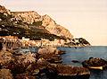 Flickr - …trialsanderrors - Marina Grande, Capri, Campania, Italy, ca. 1897.jpg
