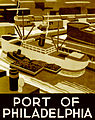Flickr - …trialsanderrors - Port of Philadelphia, WPA poster, ca. 1937.jpg