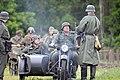 Flickr - DVIDSHUB - American Heroes Re-Enactment Brings History to Life.jpg