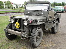 Flickr - DVS1mn - 53 Willys Jeep (1).jpg
