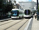 Flickr - IngolfBLN - Nantes - Tramway - Centre-ville (9).jpg