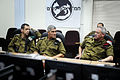 Flickr - Israel Defense Forces - IDF Chief of Staff Visits Southern Command.jpg