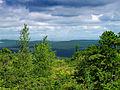 Flickr - Nicholas T - Pine Hill Vista (Revisited) (4).jpg