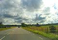 Flickr - Per Ola Wiberg ~ mostly away - driving on Gotland....jpg