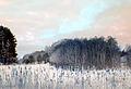 Flickr - Per Ola Wiberg ~ mostly away - landscape.jpg