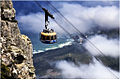 Flickr - Shinrya - Table Mountain Cable Car.jpg
