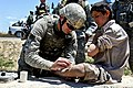 Flickr - The U.S. Army - Afghanistan aid.jpg