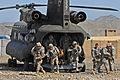 Flickr - The U.S. Army - Bagram rehearsal.jpg