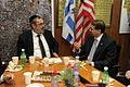 Flickr - U.S. Embassy Tel Aviv - Visit to Bnei Brak No.115.jpg
