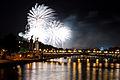 Flickr - Whiternoise - Bastille Day Fireworks, 2010, Paris (16).jpg