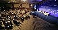 Flickr - World Economic Forum - World Economic Forum Turkey 2008 (9).jpg