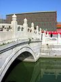 Flickr - archer10 (Dennis) - China-6157.jpg