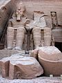 Flickr - archer10 (Dennis) - Egypt-10C-013.jpg