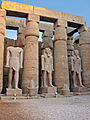 Flickr - archer10 (Dennis) - Egypt-3B-063.jpg