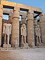 Flickr - archer10 (Dennis) - Egypt-3B-063.jpg