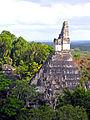 Flickr - archer10 (Dennis) - Guatemala-1453.jpg