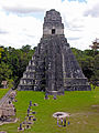Flickr - archer10 (Dennis) - Guatemala-1595 - Temple of the Great Jaguar.jpg