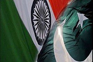 India–Pakistan cricket rivalry Sporting rivalry between India and Pakistan