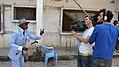 Flickr - enric bach - Entrevista a Mangrokoto Bayaya.jpg