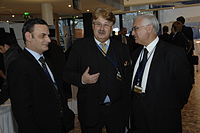 Flickr - europeanpeoplesparty - EPP Congress Bonn (292).jpg