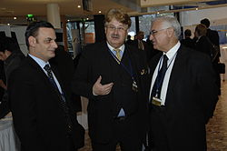 Flickr - europeanpeoplesparty - EPP Congress Bonn (292).jpg