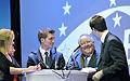 Flickr - europeanpeoplesparty - EPP Congress Warsaw (582).jpg