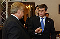 Flickr - europeanpeoplesparty - EPP Summit Meise 16 December 2004 (9).jpg
