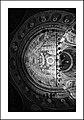 Flickr - fusion-of-horizons - stavropoleos (254).jpg
