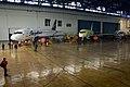 Flight Test Facility of Sukhoi Civilian Aircraft Company.jpg