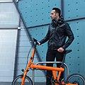 Flitbike.jpg