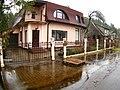 Flood 2010 - panoramio (6).jpg