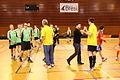 Floorball 19 01 2014 016.JPG