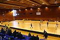 Floorball 19 01 2014 018.JPG
