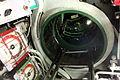 Flore S645-IMG 9781.jpg